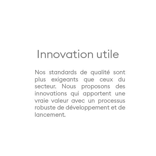 Innovation-utile-french