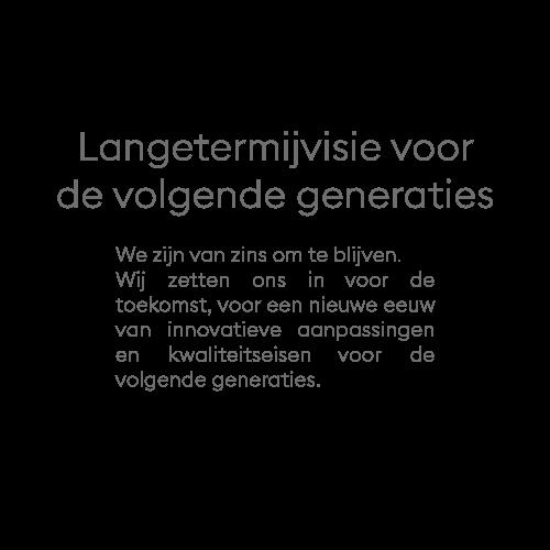 LONG-TERM-TXT-NL