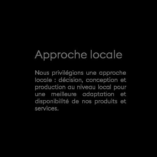 approche-locale
