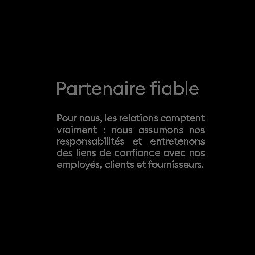 partenaires-fiables