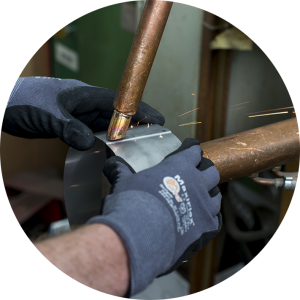 conduits : cheminée et ventilation